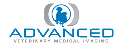 Advanced Veterinary Medical Imaging