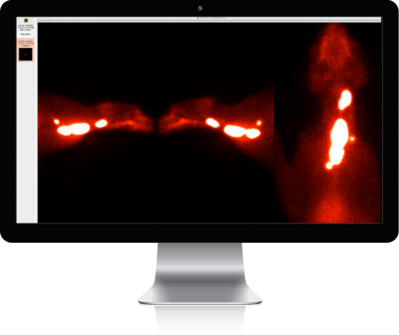 mac-display-overlay-nm