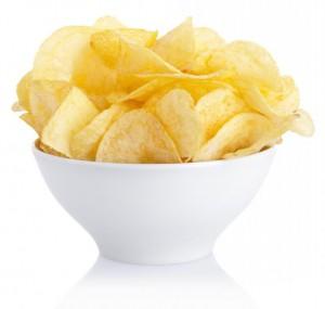 bowl-of-potato-chips